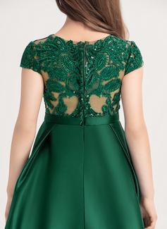 dress for wedding reception
