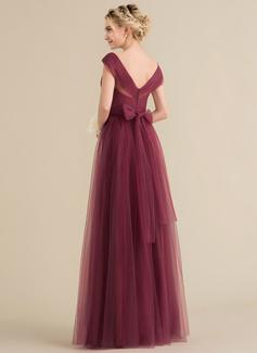 long printed dresses under 100$