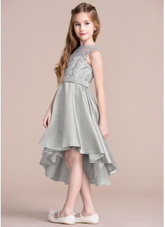 plus size casual dresses cheap