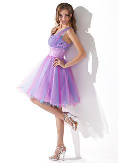 dresses for formal dance short