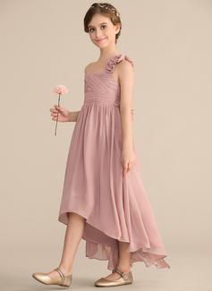 bridemaid dress 2020