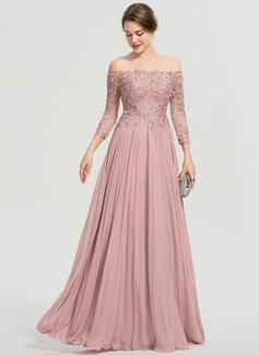 3d wedding dress decorated sequins