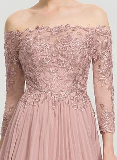 3d floral lace wedding dress