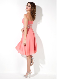 dress for autumn wedding 2020