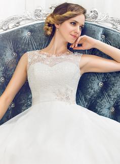 backless mermaid wedding dresses