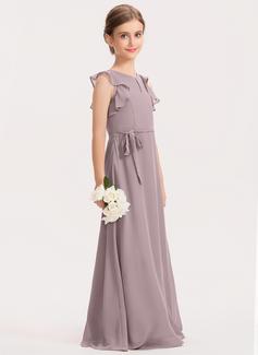 womens modest dresses cheap