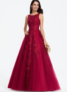 short classy bridesmaid dresses