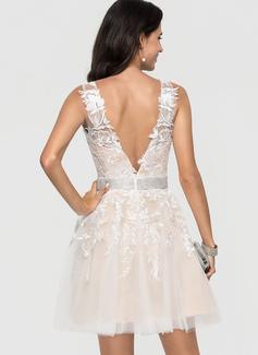 backless grecian dress