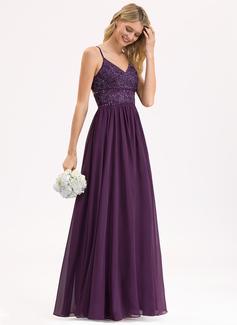 vintage looking dresses plus size