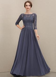 sparkly royal blue prom dresses