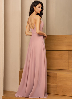 formal dresses $100 and under