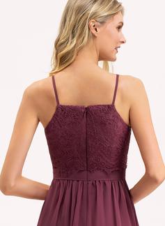 vintage prom dress halter top