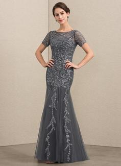 short strapless purple bridesmaid dresses