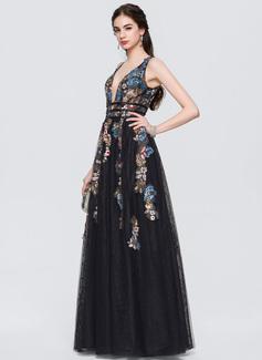 royal blue teenage bridesmaid dresses