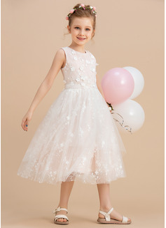 long scoop prom dresses