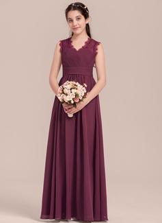 gold formal dresses for women
