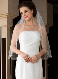 mauve dress for wedding guest