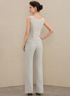 full figured white dresses