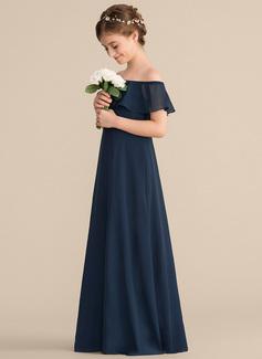 bridemaid dresses 50's