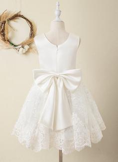 casual cheap summer dresses