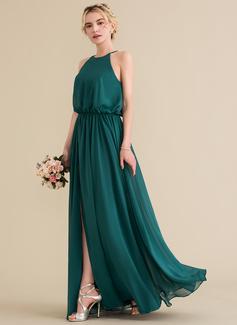 long prom dresses size 00