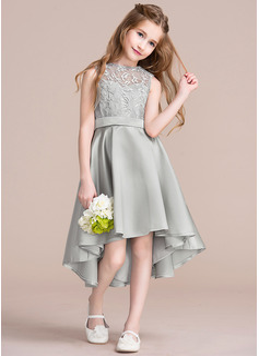 plus size calf length dresses