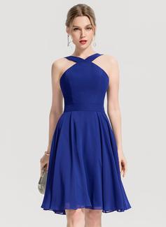 white dress long sleeve maxi