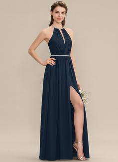 open back cocktail dresses