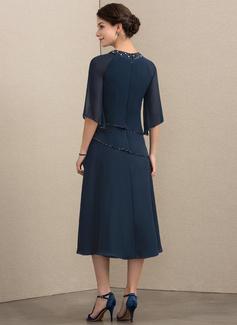 short tight formal dresses 2020