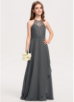 wedding dress lace 3/4 sleeves