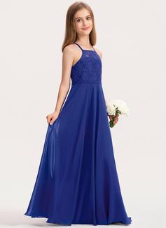 womens semi formal dresses