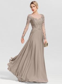light purple tight prom dresses