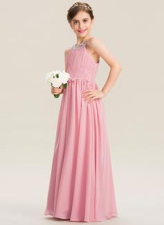 cheap gold dresses for women