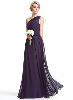 aline ball gown wedding dress