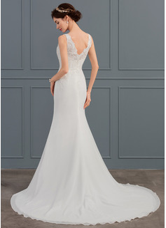 cheap silver formal dresses
