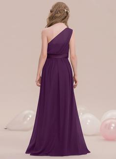 blue cocktail dress 4