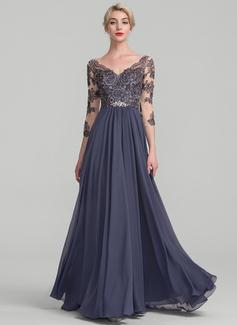 black a line bridesmaid dresses