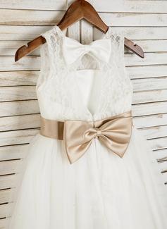 long sleeve ball wedding dresses