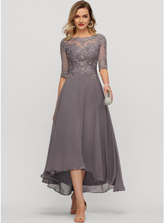 tall womens special occasion dresses