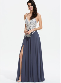 cute dresses for juniors party