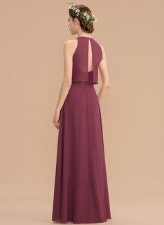 one sleeve formal dresses