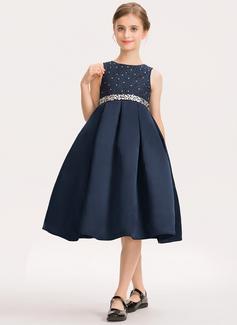 women's plus formal dresses