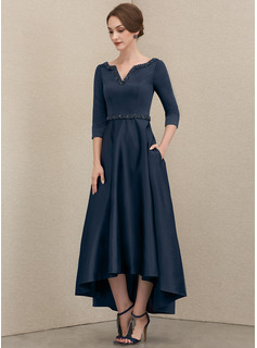 special occasion dresses size 18w