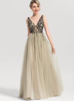 size 22-24 prom dresses