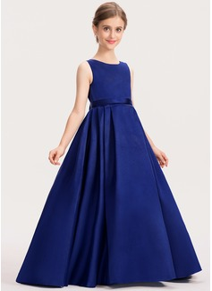 women's petite western dresses