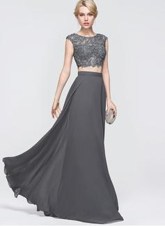 long formal dress ball gown