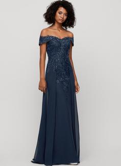 taupe long sleeve wrap dress
