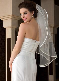 mature dresses for wedding