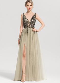 size 22 short prom dresses
