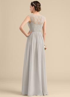 spring wedding dresses 2020 guest